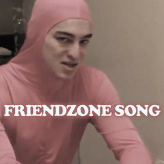 Filthy Frank- Friendzone Song