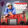 02. The Worlds Freshest Feat. Slim Thug, Mayne Mannish, & J-Stalin - Speed Racer (Prod. by Shonuff)