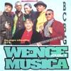 Wenge Musica - Unknown