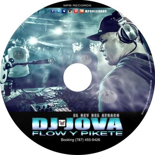Baixar Dynasty Mix By MPB & Dj Jova