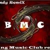 Dj Randy Remix_Putri Fe_Aku Pengen Breakbeat 2014 (BMC)