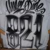 MI BARRIO  UNDER SIDE 821 ft ETILIKOZ 2012-[Free Music Download].mp3