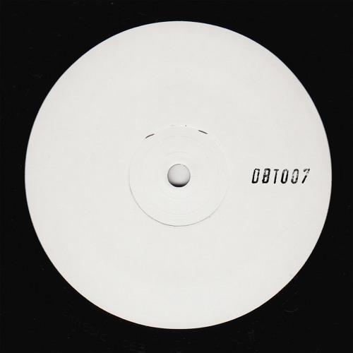 DBT007