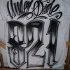 El Cazo  Under Side 821-[Free Music Download].mp3