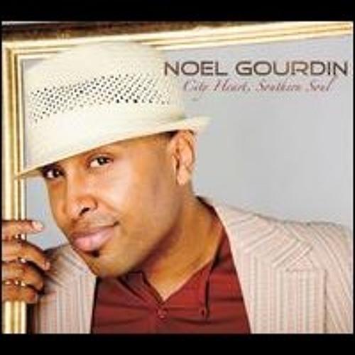 GFM Spotlight Interview - Noel Gourdin