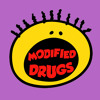 Modified Drugs - Do It Like! (Original) [Free Download]