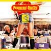Ellegarden - Make A Wish mp3