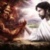 King Samson - The Devil Is A Lie Freestyle