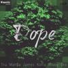 Dope (Tru, Man$a, James Franken, Koffa, & Bobby Raps) [Prod. dro]