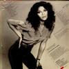 LaToya Jackson -  Lovely Is She (CSTOCK Instrumental Beat)