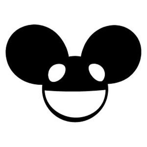 Deadmau5 - Unspecial Effects (Neutral Cohesion Remix)