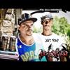 O Crivo   Jet Rap (Prod Guilla Beatmático)