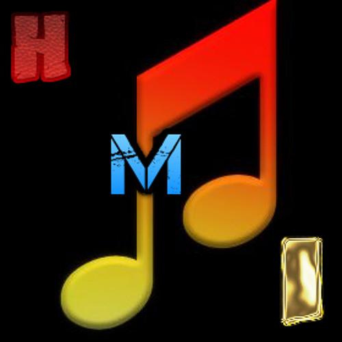 """HMI: Zenglen Live """"Pa Tcheke Menaj Mwen"""""""