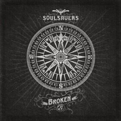 You Will Miss Me When I Burn – Soulsavers (feat. Mark Lanegan)