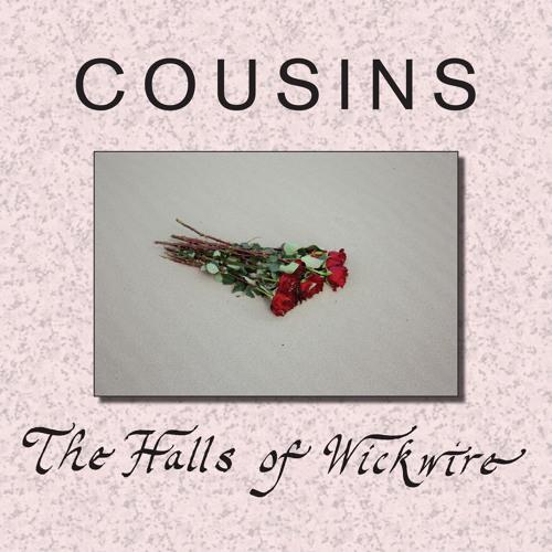 Cousins - Mess