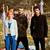 Paramore - Decode Cover Songs