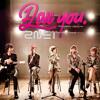 2NE1 ft Sungha Jung_I Love You(acoustic)