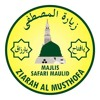 Asmaul Husna.MP3