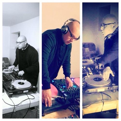 DJ Rampage Live On Digital Pimpz Radio