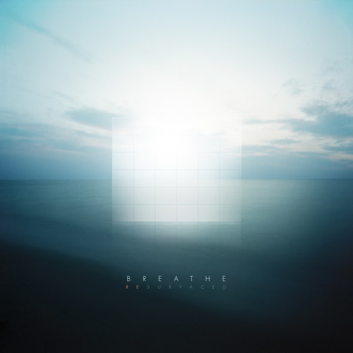 Breathe (Jacob 2-2 RMX)