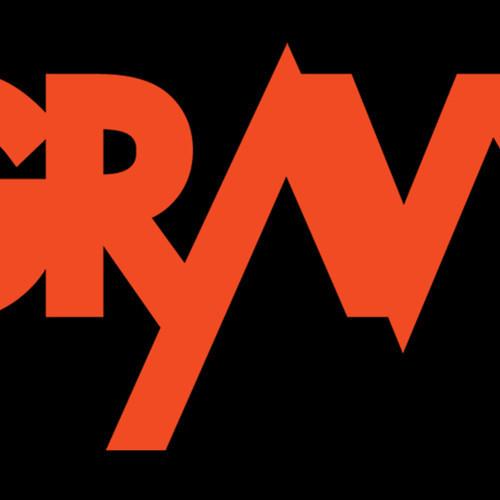 *gravy002 Richard the Third - Pappa Rd
