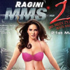 Baby Doll - Ragini MMS 2 | Full Song | -- Sunny Leone