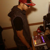 Funny Mix - Pusha T , Justin Timberlake, Michael Jackson, Chief Keef