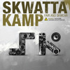 Skwatta Kamp - S'gubhu ft Relo and Lungelo - prod. by Leo Large & Fritzz The Cat