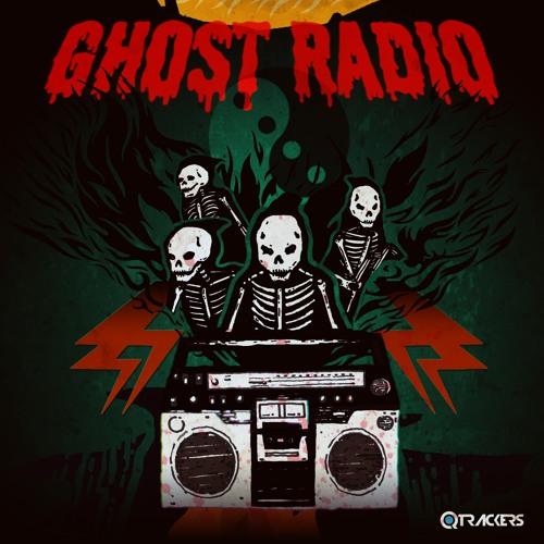 Ghost Radio - 'Tango Down'