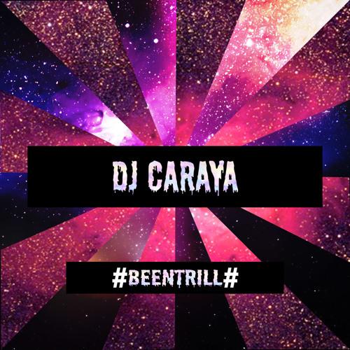 SATISFACTION (Caraya Remix)*PREVIEW*
