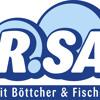 R.SA Böttcher und Fischer - Die Partykapitäne in der Aprés Ski Analyse
