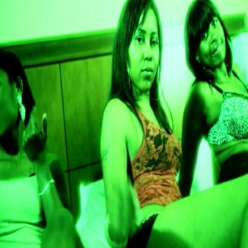 Just Like Me - Knoc City feat. Mitchy Slick, Treali Duce, Ecay Uno & Black Mikey.mp3