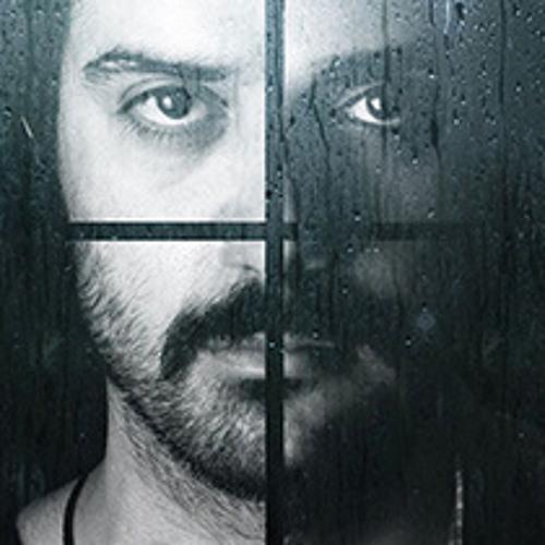 Chaartaar - Zane Divaneh - چارتار - زن دیوانه