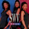Stoney Ft SWV - Weak (Organ & Bass)