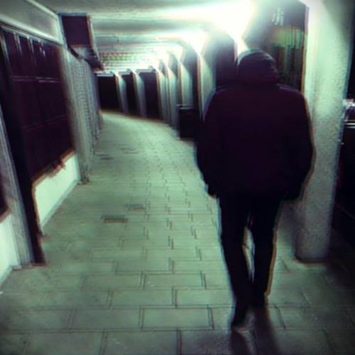 Sidewalks and Skeletons - Afterlife [unreleased]