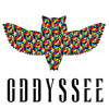 Oddyssee Presents: Live & Loud - Ep: 04