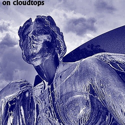 On Cloud Tops - Avalanche FREE DOWNLOAD!!!