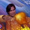 Shola Nahi Aag Ka Gola by Pavan Bharde