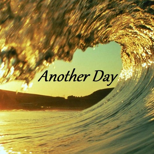 Another Day (Original Mix)
