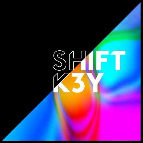 Shift K3Y - Touch (Chris Lorenzo Remix)