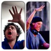 Hey Brother (Avicii 'True Tour' Edit) [Buuu's Reboot] - Avicii Vs Syn Cole