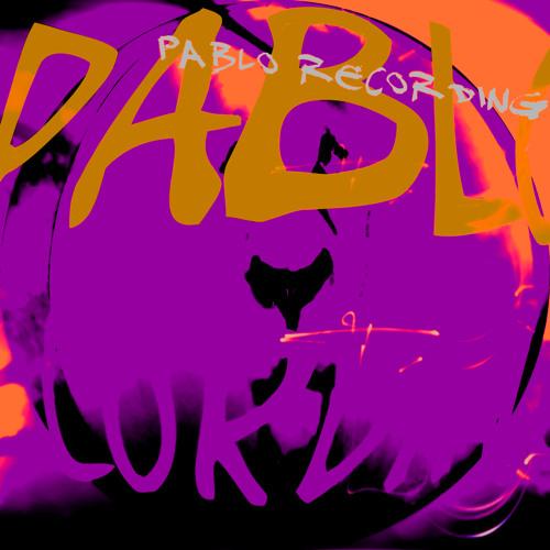 Peace & Love; Happiness & Joy  Dub (instrumental)PabloRecordings2014