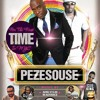 Pezesouse #Original Chapit Gouyaddddd... Ronald BS feat Jimmy carter/young makoutes