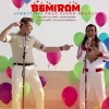 ashkin 0098 - Bemiram (Ft Saeed Shayan).cafemusic
