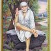 Shri Sainath Sagunopasana