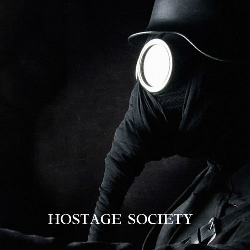 SETTING - Hostage Society