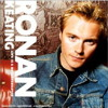 In This Life by Ronan Keating (Cover)