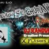 Zindagi Se Chura Ke(Raaz 3) Reggeaton N Thabla Edit Dj Randunu Creative Presents