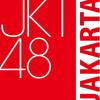 Fukai Mori - Novinta Dhini JKT48 Cover
