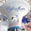 Café Del Mar Dreams 6 (2013) Album Sampler